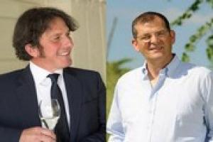 Il Prosecco è sempre più sinonimo dei successi del vino italiano all'estero, e sta operando sempre più per una rivoluzione verde: cosa è stato fatto, e cosa si farà, per Stefano Zanette (Prosecco Doc) e Innocente Nardi (Conegliano Valdobbiadene Docg)