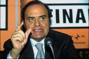 """IL VINO A """"PORTA A PORTA"""" ... BRUNO VESPA DEDICA LA PROSSIMA SETTIMANA UNA PUNTATA MONOTEMATICA SU UNO DEI SIMBOLI DEL """"MADE IN ITALY"""" NEL MONDO"""