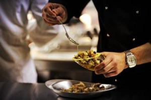 """Amatissima quanto (mal) imitata, tra successi e criticità da risolvere, per la """"Cucina Italiana nel mondo Patrimonio dell'Umanità"""" nasce il movimento a sostegno del riconoscimento dall'Italian Cuisine in the World Forum (Casentino, fino al 20 giugno)"""