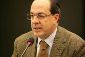 """""""Liberalizzazione"""" vitigni in Ue, Paolo de Castro: """"dopo le parole di Hogan, non emergono rassicurazioni concrete sulla questione, rimaniamo preoccupati"""". L'elenco dei vitigni tutelati rimarrebbe, ma la norma, spiega, sarebbe aggirabile"""