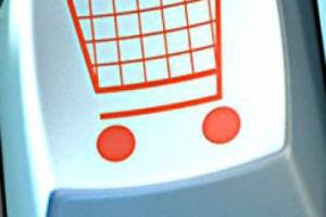 Lo shopping online di Natale cresce in Italia del +16% sul 2016 (170 euro il valore medio speso per regali, cibo, viaggi e divertimenti): più del doppio della media europea, secondo l'Istat, diventando terza tra i Paesi Europei