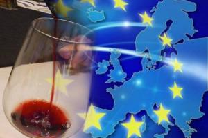 """Il vino in Europa, in termini di consumi e produzione, ha raggiunto una stabilità che, secondo il report """"EU Agricultural Outlook 2017-2030"""" curato dalla Commissione Agricoltura dell'Unione Europea, da qui al 2030 non subirà grandi variazioni"""