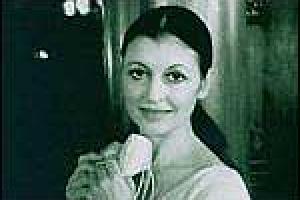 """VINO & CULTURA - E' CARLA FRACCI LA """"PRIMA DONNA"""" DEL BRUNELLO: IL PREMIO DI DONATELLA CINELLI COLOMBINI ALLA PIU' FAMOSA BALLERINA ITALIANA DI TUTTI I TEMPI. RICONOSCIMENTI ANCHE A NOMISMA, WINENEWS E AL GIORNALISTA FRASSOLDATI"""