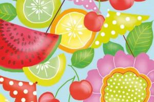 Arriva il caldo e il rischio dei colpi di calore, la Coldiretti dà consigli, comunque dettati dal buon senso: bere tanto, vestirsi con abiti leggeri e consumare cibi freschi e pieni di sali minerali. Come la frutta, già a +9,6% da gennaio 2017