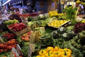 """Proporre frutta e verdura di stagione possibilmente da agricoltura sostenibile, preferire prodotti locali e l'olio d'oliva: sono solo alcuni dei consigli del """"Decalogo dello chef Moderno"""", stilato per il congresso annuale di Lsdm (23-24 maggio 2018)"""