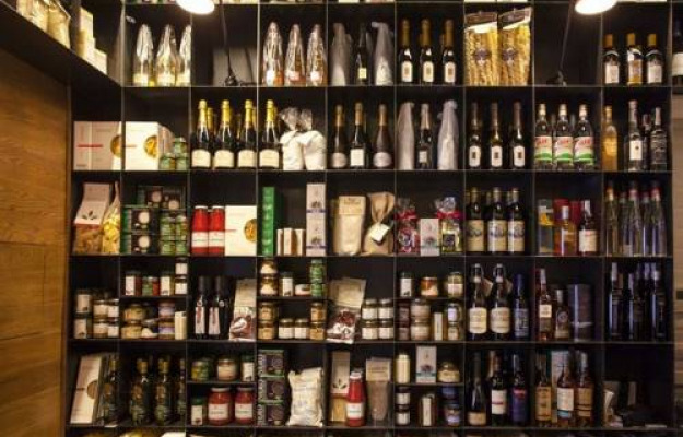 Espositori per bottiglie di vino espositore per bottiglie di vino