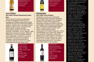 I Quaderni di Winenews - N. 149