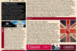 La Prima di WineNews - N. 2343