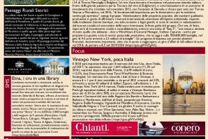 La Prima di WineNews - N. 2344