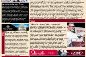 La Prima di WineNews - N. 2345