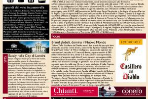 La Prima di WineNews - N. 2346