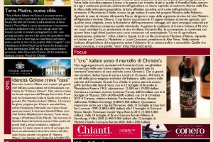 La Prima di WineNews - N. 2347