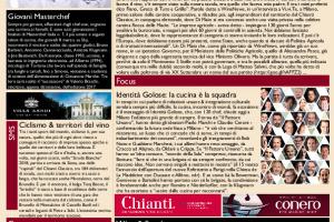 La Prima di WineNews - N. 2348