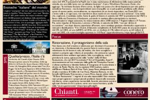 La Prima di WineNews - N. 2350