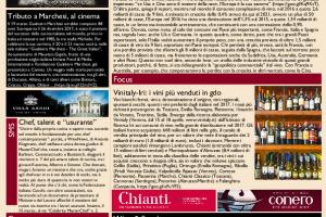 La Prima di WineNews - N. 2351