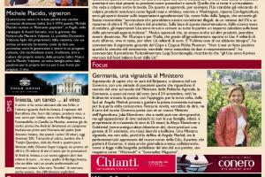 La Prima di WineNews - N. 2352