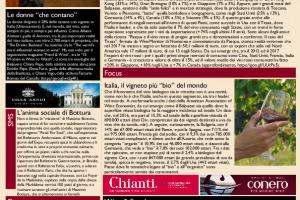 La Prima di WineNews - N. 2356
