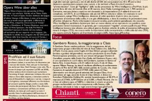 La Prima di WineNews - N. 2358