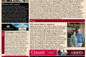 La Prima di WineNews - N. 2360