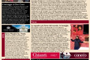 La Prima di WineNews - N. 2361