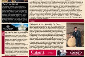 La Prima di WineNews - N. 2362