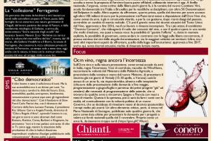 La Prima di WineNews - N. 2363
