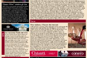 La Prima di WineNews - N. 2364