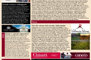 La Prima di WineNews - N. 2365