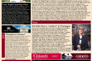 La Prima di WineNews - N. 2369