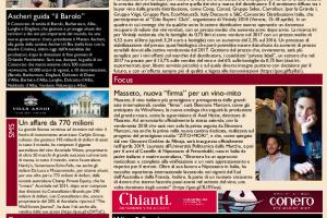 La Prima di WineNews - N. 2370