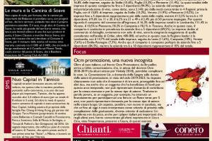 La Prima di WineNews - N. 2371