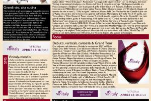 La Prima di WineNews - N. 2373