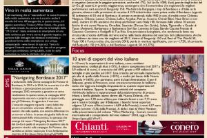La Prima di WineNews - N. 2374
