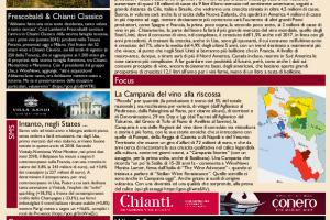 La Prima di WineNews - N. 2375