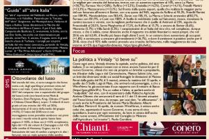 La Prima di WineNews - N. 2377