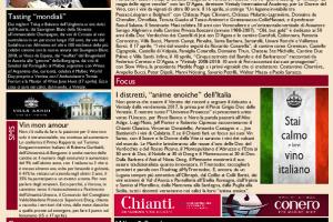 La Prima di WineNews - N. 2378