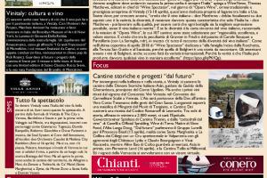 La Prima di WineNews - N. 2379