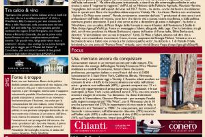 La Prima di WineNews - N. 2380