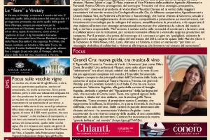 La Prima di WineNews - N. 2381