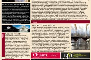 La Prima di WineNews - N. 2383