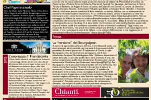 La Prima di WineNews - N. 2386