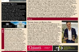 La Prima di WineNews - N. 2389