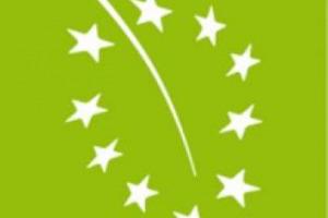 Più controlli, più prodotti ammessi al disciplinare, certificazioni di gruppo per le piccole imprese e norme più stringenti sulle importazioni: ecco in breve il compromesso di riforma dell'agricoltura biologica raggiunto dalle istituzioni Ue
