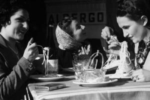 """La """"Legge di purezza della pasta"""" compie 50 anni di garanzia d'eccellenza, celebrati da Aidepi con una campagna sull'arte dei pastai e qualche consiglio su come riconoscere la pasta di qualità, il piatto preferito da un italiano su due"""
