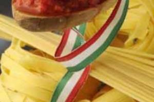 """Le esportazioni di food italiano ai massimi storici: dopo il traguardo record del 2016 di 38,4 miliardi di euro, il 2017 promette bene con +7,2% nei primi 7 mesi. Al top Paesi extra Ue (+10,8%). Coldiretti: segnale positivo contro """"agropirateria"""""""