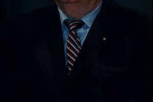 EZIO RIVELLA, PRESIDENTE UNIONE ITALIANA VINI, AI POLITICI: PIU' SENSIBILITA' E CHIAREZZA PER IL MONDO DEL VINO
