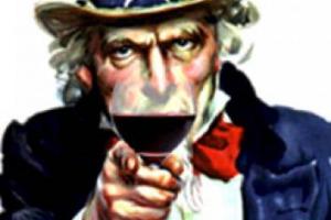 """Siamo solo ad inizio anno e bisogna andarci piano, ma dagli Usa, primo mercato del vino italiano, arrivano buone notizie in avvio di 2018, con il """"controsorpasso"""" del Belpaese sulla Francia nell'export di vino. Così Vinitaly e Nomisma Wine Monitor"""