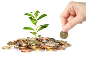 288 milioni di euro a 75.575 beneficiari: i numeri del pagamento Agea per il bimestre Aprile-Maggio