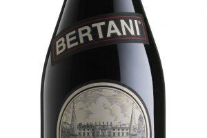 Bertani, Docg Amarone Classico della Valpolicella 2009
