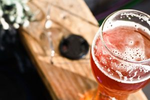 Slow Food: in Italia la produzione di birra artigianale a 50 milioni di birre, 849 i microbirrifici
